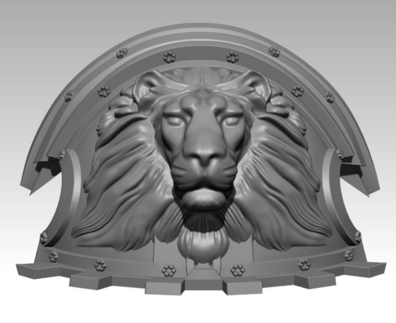 f32e3b787ef80c3df917b2ed6e1f656f_display_large.jpg Download free STL file Posable Hands-Fists • 3D printing model, yaemhay