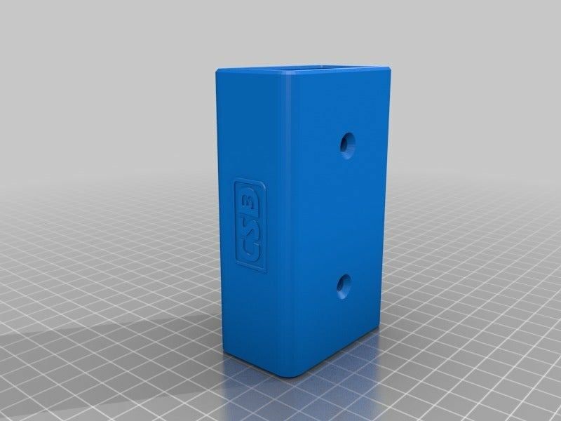24a91f7ebbfd1e1a75a56ef1acebbee4.png Download free STL file INTEX Ultra Frame - Winter Cover • Object to 3D print, CSD_Salzburg