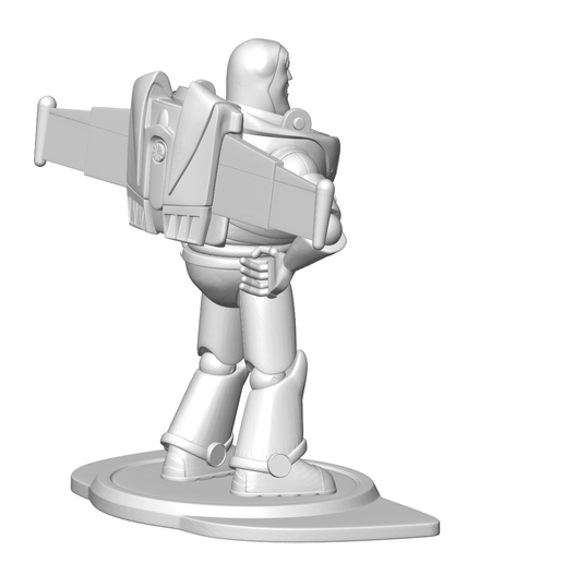 BUZZ-2.png Download free STL file BUZZ LIGHTYEAR - TOY STORY • 3D printable model, lucamaximiliano2