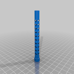 out[ot_shaft_A.png Download free STL file gears box 2 • 3D printing model, tvictor24