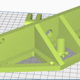 a83.PNG Download free STL file face Front Y axis Anet A8 • Object to 3D print, lorenzo61183