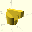 knob_r7_s1.png Download SCAD file Insta-hot water heater knob • Design to 3D print, quantasized