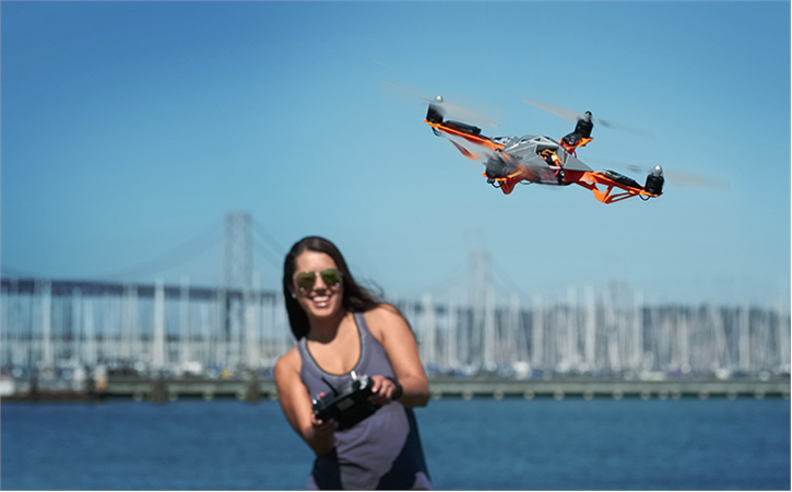 download-8.png Download free STL file Quadcopter 915F • 3D printing object, Dadddy