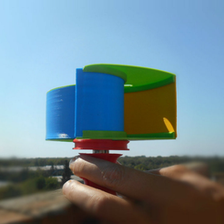 Capture_d__cran_2015-11-02___15.21.19.png Download free STL file Ugrinsky wind turbine. • 3D print design, TanyaAkinora