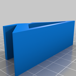 ZBookG7CreateRiser.png Download free STL file HP ZBook Create G7 compatible riser • 3D printing template, Ramiky