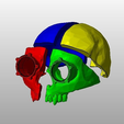 Screenshot_2016-10-10_14.28.12.png Download free STL file Steampunk Skull helmet • 3D printable object, cube606592