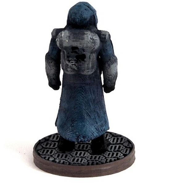 Capture_d__cran_2015-09-15___01.23.55.png Download free STL file Agent of the Downward Spiral • Template to 3D print, Dutchmogul