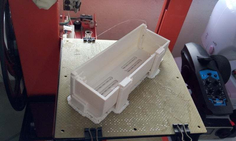 xl_rcp_50_ext_batt_9x_29.jpg Download free STL file Extended battery panel for Turnigy 9X and Flysky 9X • Model to 3D print, 3dxl