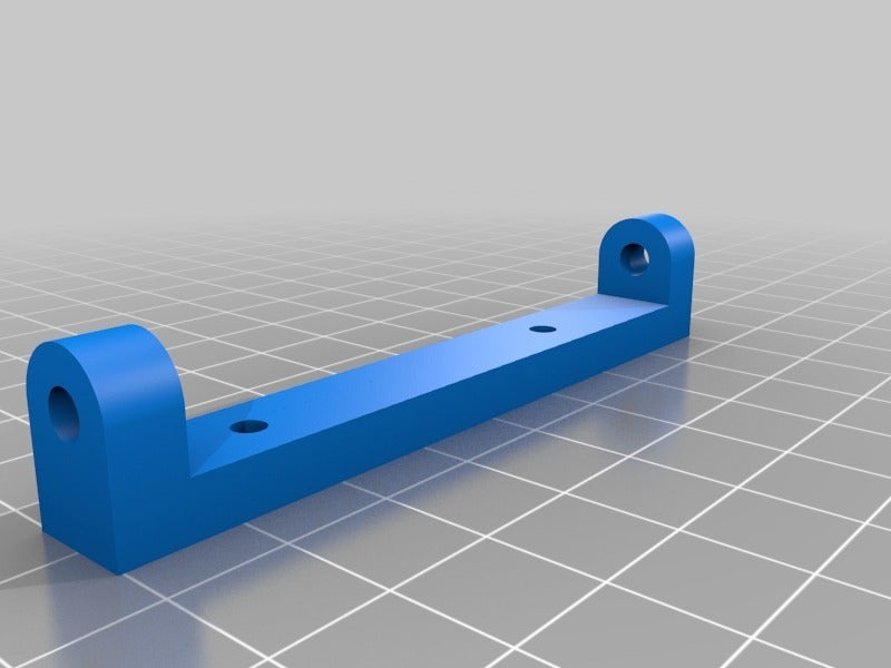 2a5946acef44782af16f3bc0bc255024.png Download free STL file 3.5 inch HDD stand • 3D print template, victor999