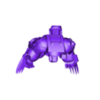 SpaceShipEnterTroop_4_CO_3_CO_3_10.stl Download free STL file Bloody Heavily Armoured Space Soldiers • 3D print object, PhysUdo