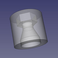 Selection_101.png Download free STL file Ultra-quick mini-balljoint press (Traxxas style rod-ends) • Design to 3D print, glabifrons