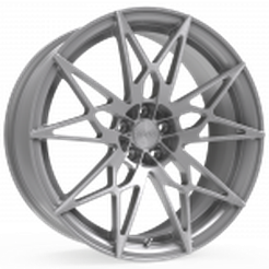 """5665592-150-150.png Download STL file Skill Forged Wheels SL050 """"Real Rims"""" • Design to 3D print, Real-Rims"""