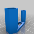 macSupport2.png Download free STL file Apple support Macbook Pro or Macbook Air • Design to 3D print, masteruan
