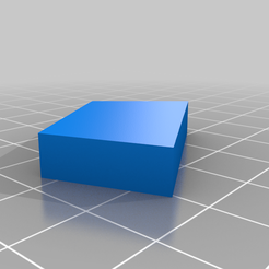 B5.png Download free STL file re:3D infill display • Object to 3D print, re3D