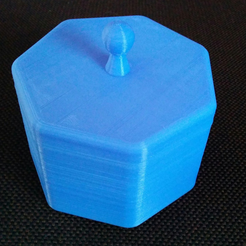 Capture_d__cran_2015-11-09___17.28.37.png Download free STL file 7-sided box with top • Design to 3D print, Birk