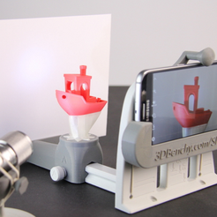 Capture_d__cran_2015-10-21___22.53.51.png Download free STL file Smartphone Photo Studio for # 3DBenchy and tiny stuff • 3D print model, CreativeTools