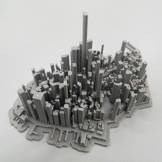 438f6f5898979eda03169823eab474bc_display_large.jpg Download free STL file Lower Manhattan Cityscape • 3D printing model, LydiaPy