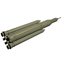 sls_ivv_428x321.png Download free STL file Space Launch System (SLS) • Object to 3D print, spac3D