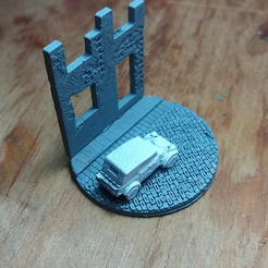 Capture d'écran 2017-08-16 à 18.26.17.png Download free STL file ww2 vignette • 3D print template, TomasLA
