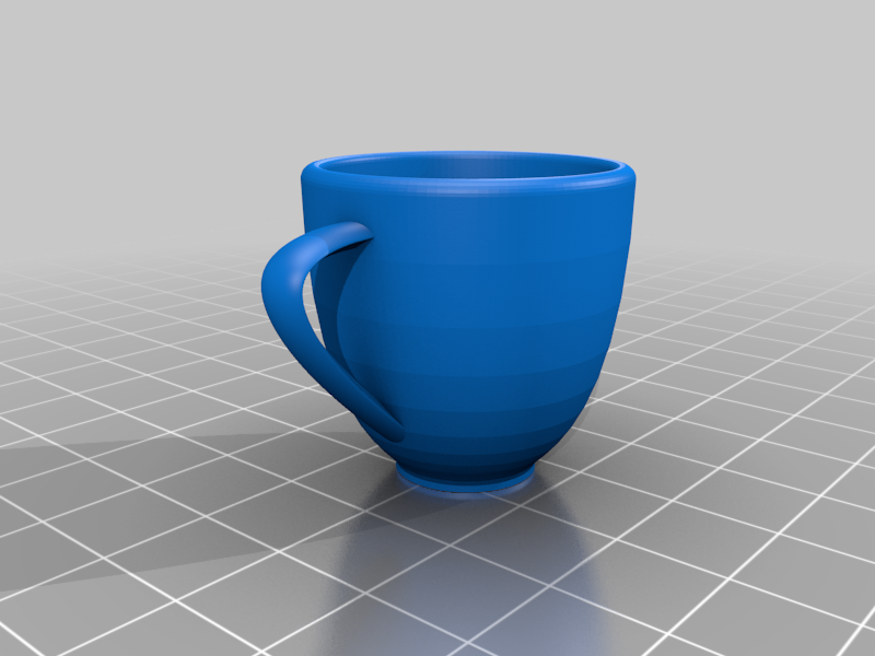 coffee_69.png Download free STL file coffee cup  collection 1:3 • 3D printing design, bozicpepsi