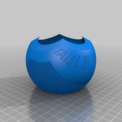 stereographic_flat_dither_20160127-25376-16viy06-0.png Download free STL file Proyector de imágenes estereográficas TR • Object to 3D print, kvrtiska
