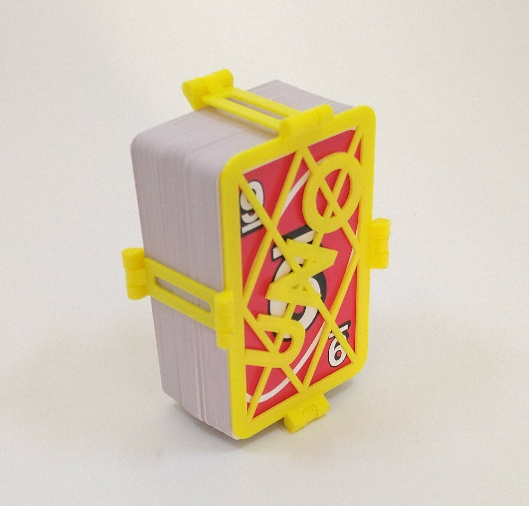 IMG_20210112_100637127.jpg Download free STL file Uno and Poker Deck Case • 3D printing object, Alex_Torres