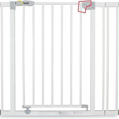 Sans-titre.jpg Download GCODE file Hinge Child Safety Gate: Hauck Child Safety Gate • 3D printer template, aiedojibe