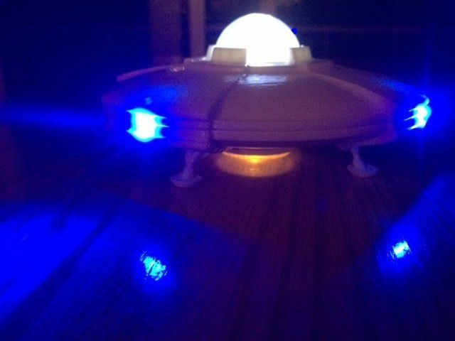 IMG_0829_display_large.JPG Download free STL file UFO • Template to 3D print, Pudedrik