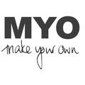 MYO-make-your-own