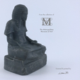 Capture_d__cran_2014-12-15___11.49.41.png Download free STL file Haremhab as a Scribe of the King • 3D print model, isaac