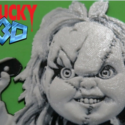 DISEÑO_-_Sin_Título2.png Download free STL file CHUCKY 3D DRAWING • 3D print template, 3dlito