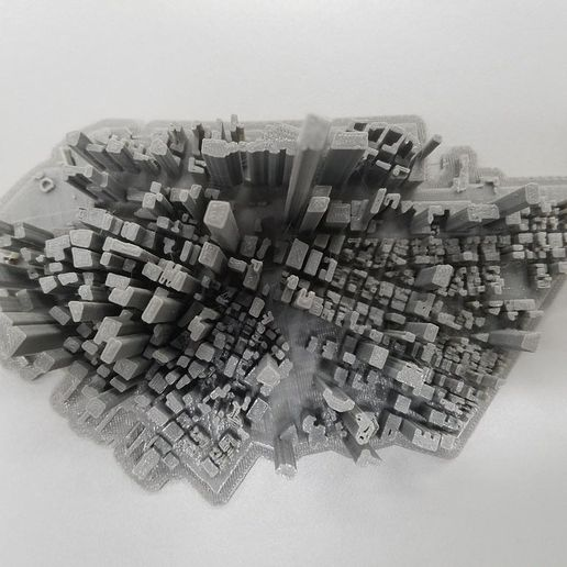 a27a2b685a9776400040aa9c025870d3_display_large.jpg Download free STL file Lower Manhattan Cityscape • 3D printing model, LydiaPy