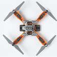 download-13.png Download free STL file Quadcopter 915F • 3D printing object, Dadddy