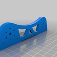 Chassis_INT_LIGHT.png Download free STL file ATLAS - The universal strong spool holder • 3D printer object, WaikikiProd