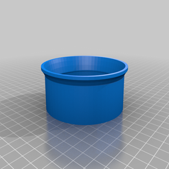 reptile_cloud_149_duct_todd.png Download free STL file Reptile Cloud 149 Propeller Duct • 3D printable model, Br8knitOFF