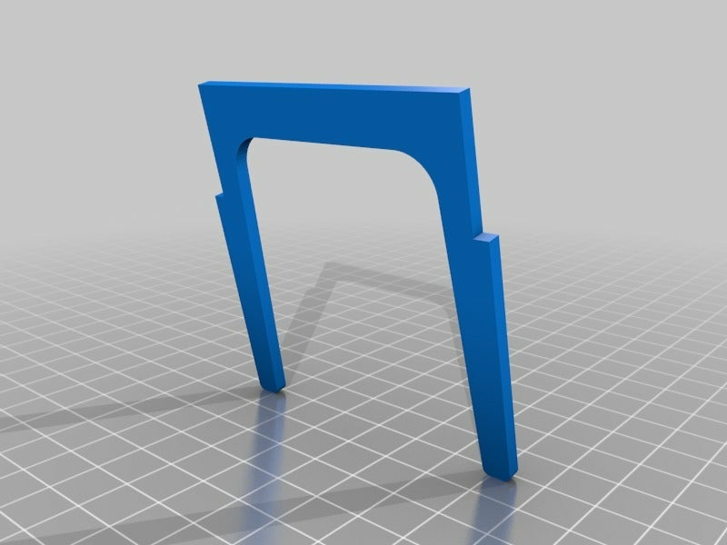 d4f0147f875ccfa19a971e85011a4d53.png Download free STL file SLIM CHAIR 3D PRINTED • 3D printing object, pachek