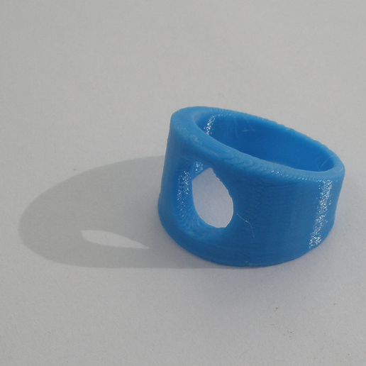Capture_d_e_cran_2016-08-03_a__11.13.12.png Download free STL file Ring - Round hole • 3D printable template, 3D-mon