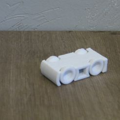 IMG_4163.JPG Download free STL file Auto • 3D printing object, Cybric
