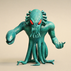Capture d'écran 2018-01-22 à 16.08.39.png Download free STL file Kraken - King of Tokyo • 3D printing object, firebird