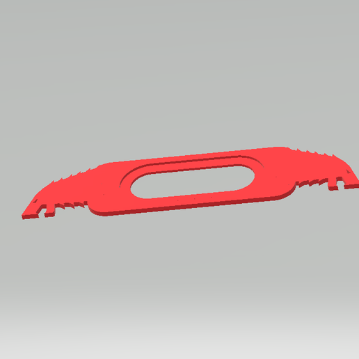 Screen Shot 05-15-19 at 02.13 PM.PNG Download STL file Webcam cover - Maison Stark • Object to 3D print, 3Dgraph