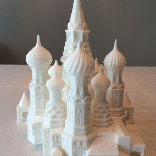 Screen_Shot_2015-08-08_at_7.16.34_PM_display_large.jpg Download free STL file St. Basil's Cathedral • 3D printable object, Qelorliss