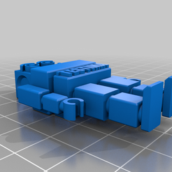 RUR_testima.png Download free STL file robot keychain • Template to 3D print, jhaberhauer