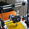 Capture_d__cran_2015-08-18___12.42.23.png Download free STL file Z-Axis Double Rod Stabilizer for Printrbot • 3D print design, wersy