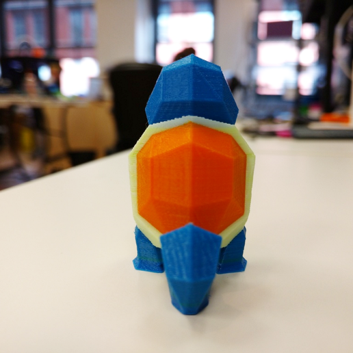 Capture_d_e_cran_2016-07-22_a__11.01.16.png Download free STL file Color Low-Poly Squirtle • 3D printer template, MosaicManufacturing