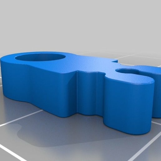 f5d3f4c66c016635a38cc644a18e4ef3.png Download free STL file RukiBot • 3D printing template, Quincy_of_3DKitbash