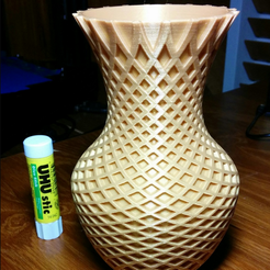 Capture_d__cran_2015-10-01___11.10.40.png Download free STL file Spiral Ribbed Vase • 3D printer design, Birk