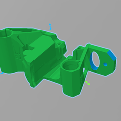 Capture.PNG Download free STL file DiscoEasy200 Ultimate BLTouch head • 3D printable object, tazernade