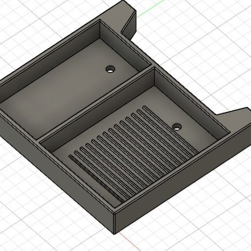 89034e14-2af5-4962-8761-b2df1a5c2b2a.jpg Download free STL file Full-scale laundry room • 3D printing template, zagocomercial2