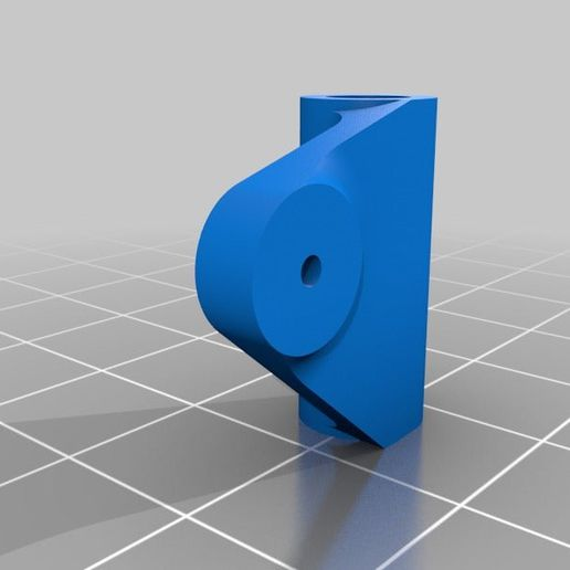 f67947521c87aba0f0535ad744000673.png Download free STL file FPV-cam mount (for TBS Source One) • 3D printable template, simba5