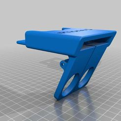 iphone_5_ejector_dock.jpg Download free STL file iPhone 5 Ejector Dock • Design to 3D print, mtahtali
